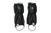 Tatonka Gaiter Ripstop Short light black